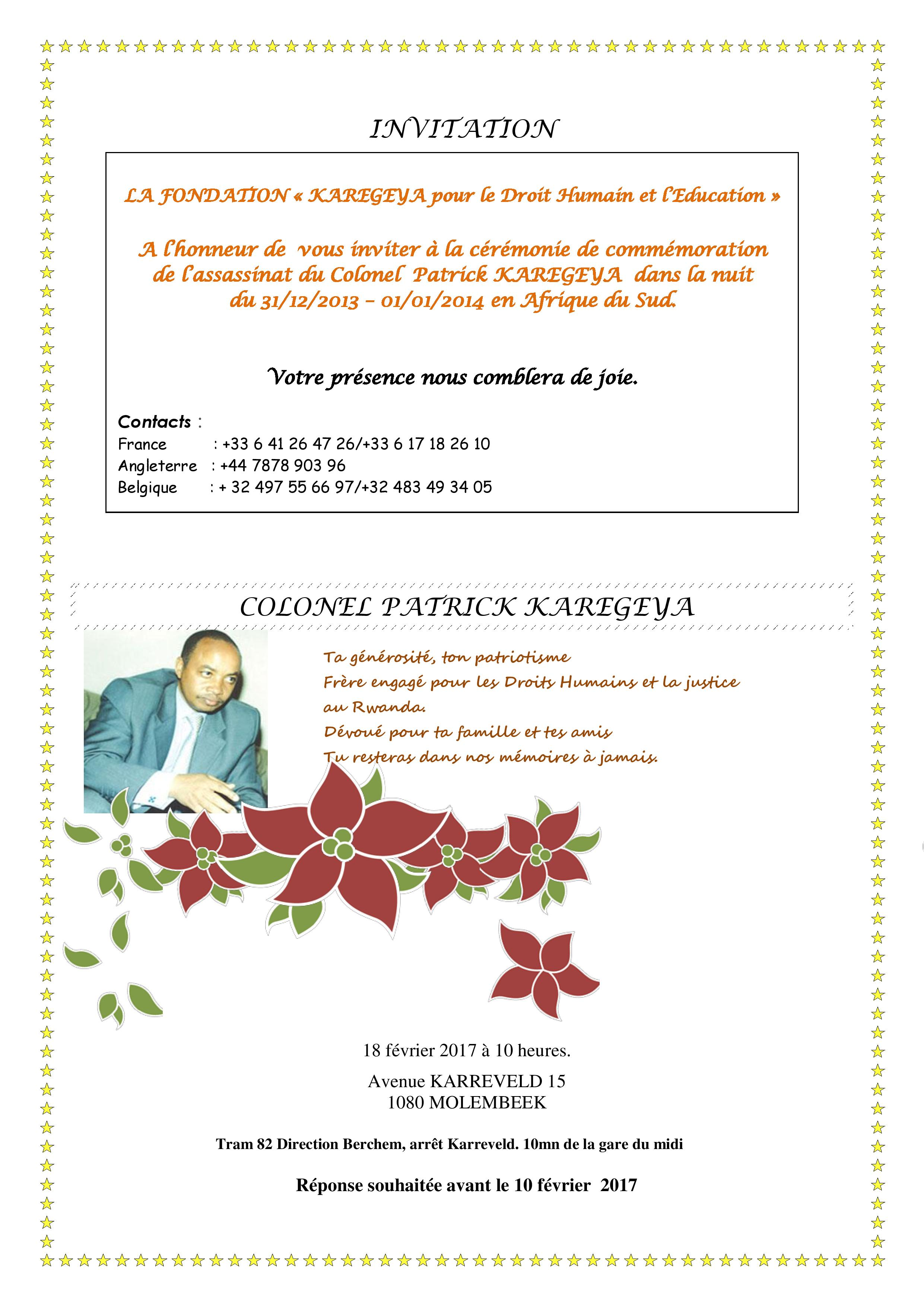 Memoire 2017 Karegeya (1)-page-001