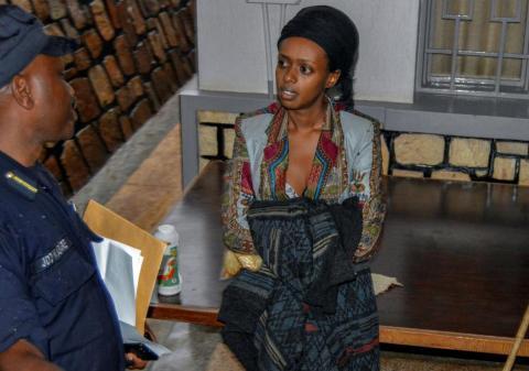 diane_shima_rwigara_rwandaise_0