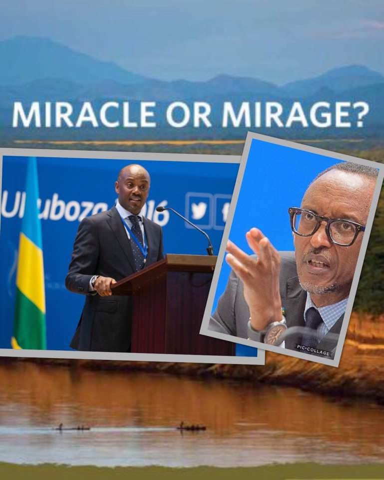 Vision (Rwanda)