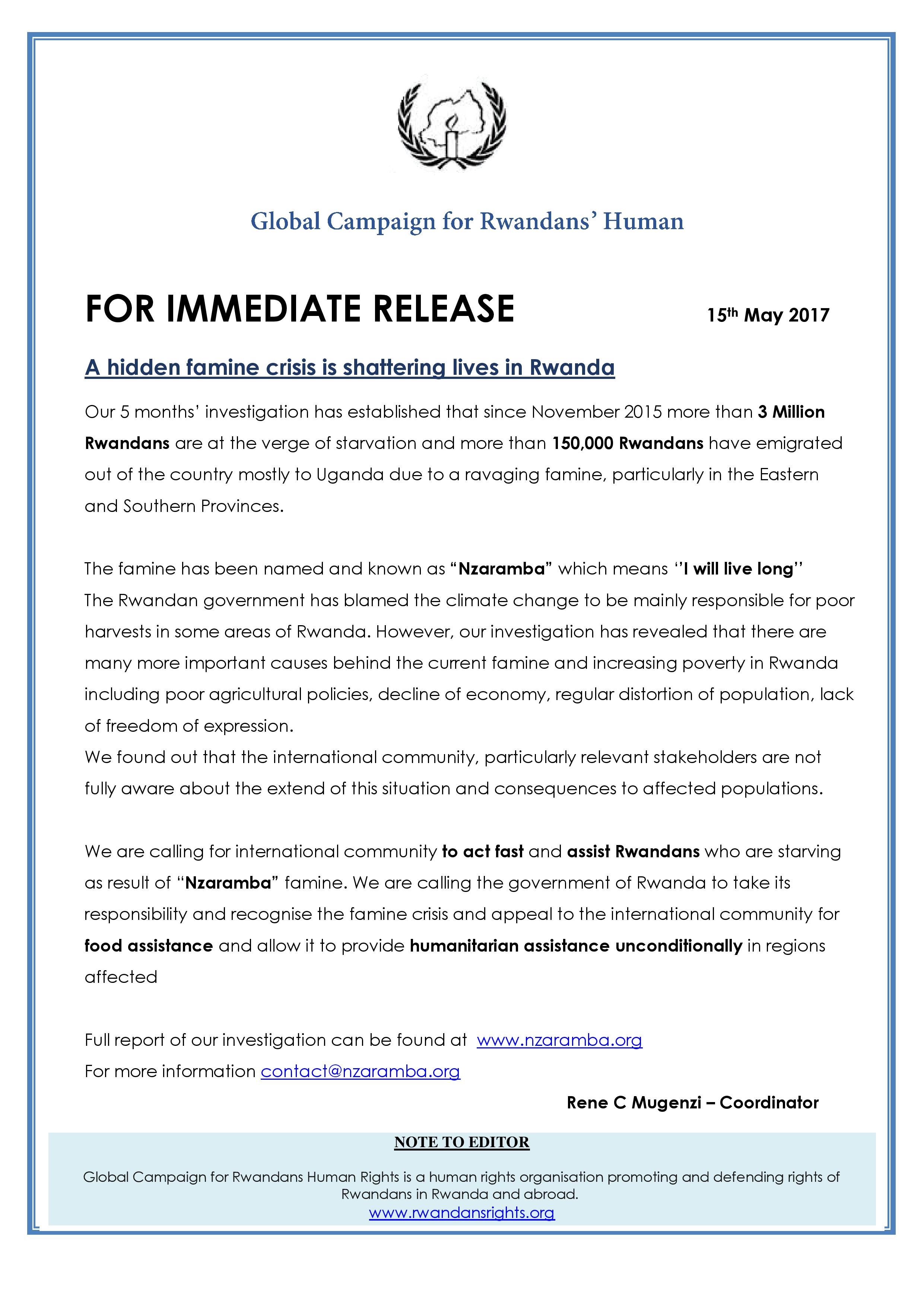 PRESS RELEASE - NZARAMBA-page-001