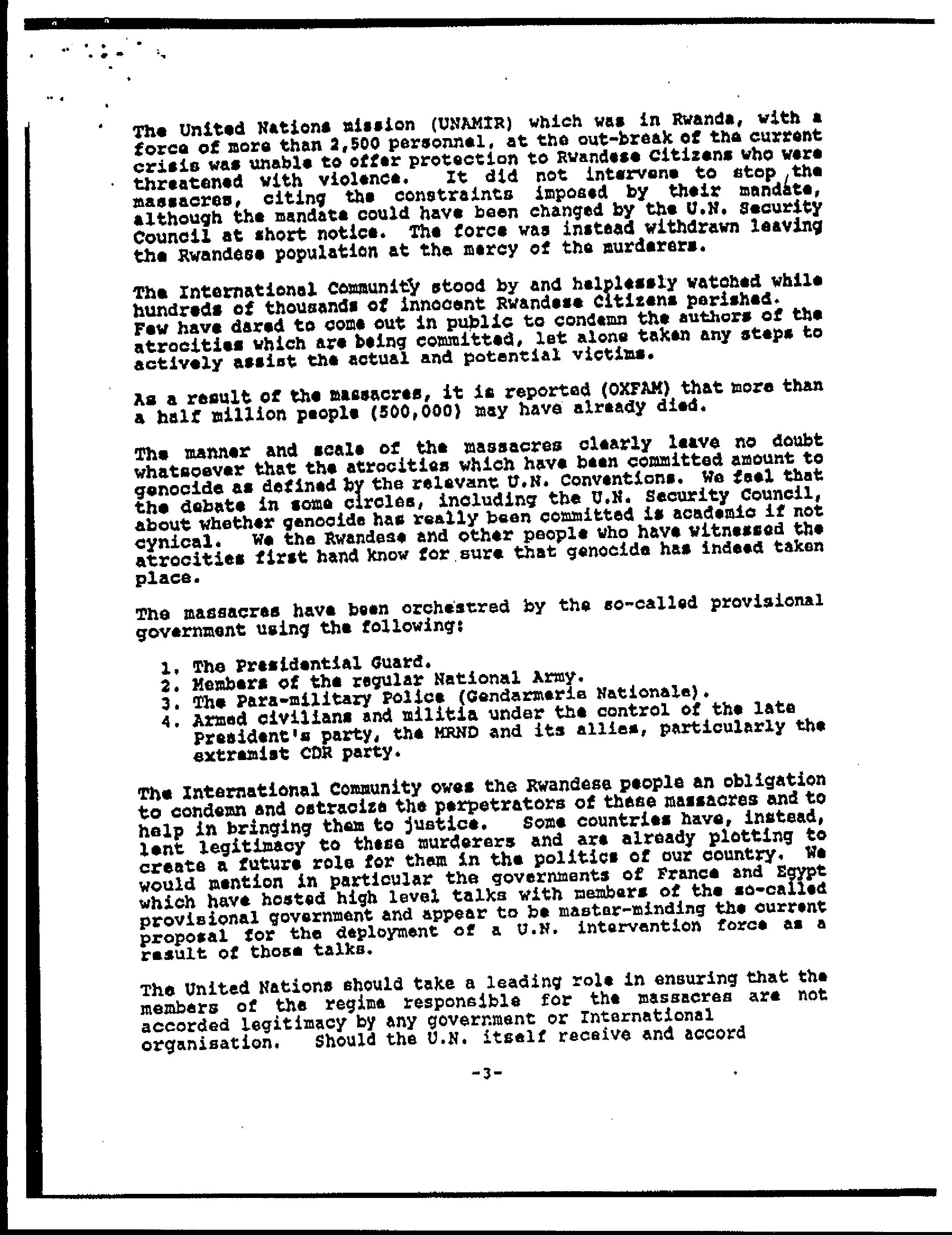 baruwa-page-003